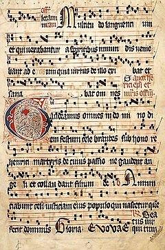 """GREGORIO MAGNO, un gran Papa (540-604Fue elegido papa el 3 de septiembre de 590. Su pontificado  Impulsó la propagación de la fe, en Inglaterra; promovió la vida monástica reformó el clero organiz liturgia  formó la """"schola cantorum"""" el canto gregoriano;"""