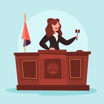 Otorgan  jurisdicción los Jueces de Letras