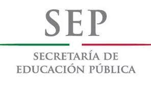 Secretaria de Educación Pública (SEP)