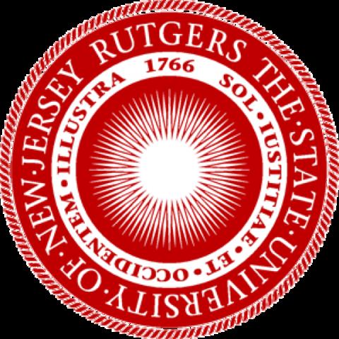 Rutgers Established