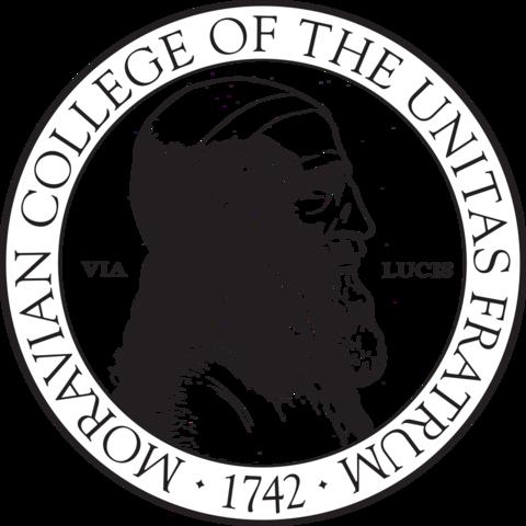 Moravian College Established