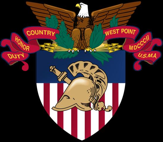 West Point Established