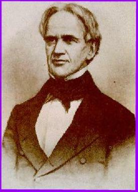 Horace Mann becomes becomes Secretary of the Massachusetts State Board of Education