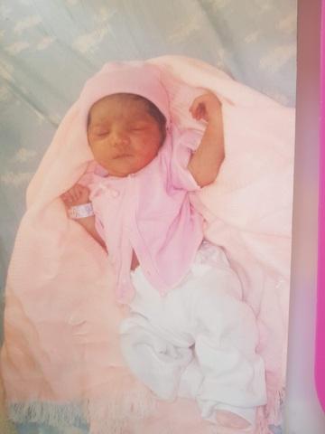 El dia que vaig nèixer