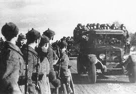 Eesti teises maailmasõjas