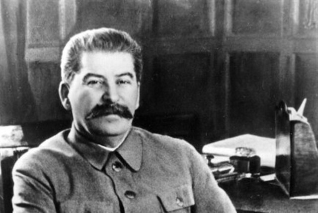 Nõukogude okupatsioon