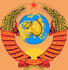 Eesti - nõukogude Liidu sõprusühing