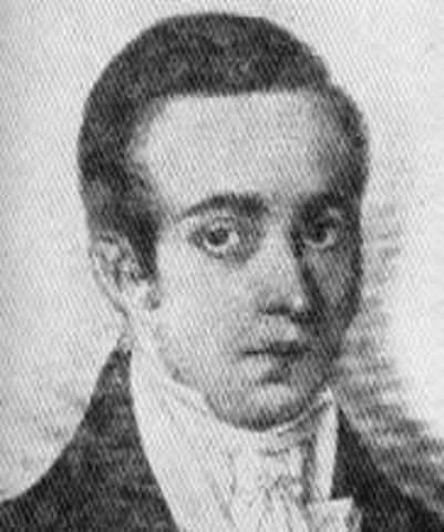 General Antonio José Cañas