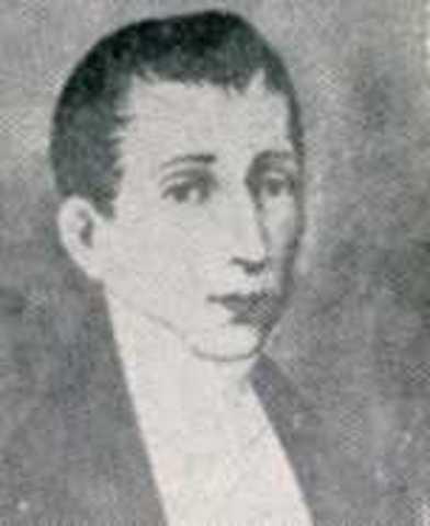 Norberto Ramírez