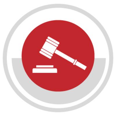 Antecedentes del Derecho Procesal Mercantil. timeline