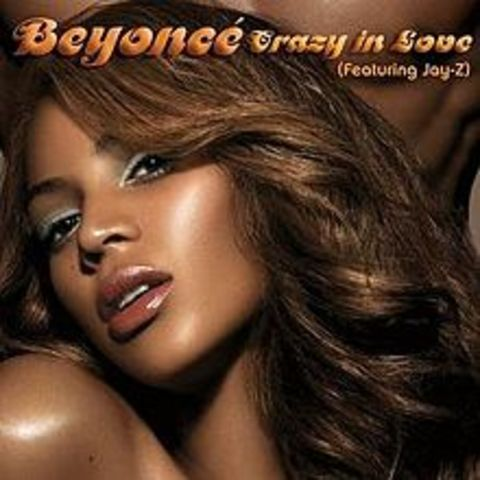 Beyonce Goes Solo.