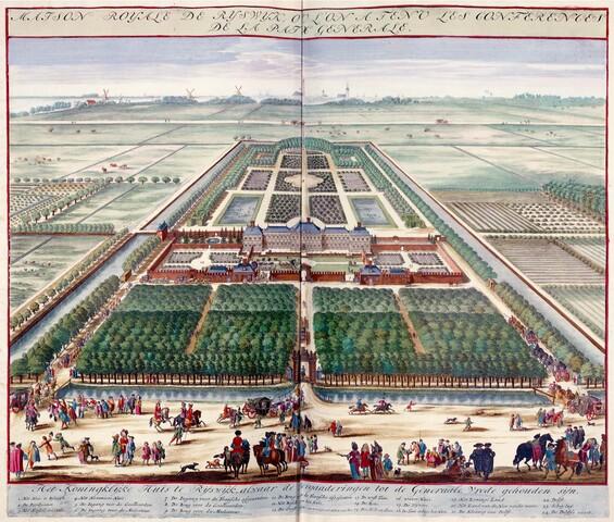 Traité de Rijswijk