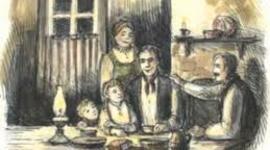 Les évènements marquants de la société canadienne entre 1820 et 1905 timeline
