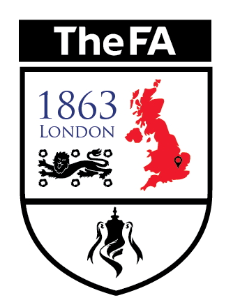 INGLATERRA/ Football Association