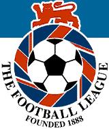 INGLATERRA/ Creación Liga de Futbol