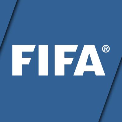 FRANCIA/ Creación de la FIFA