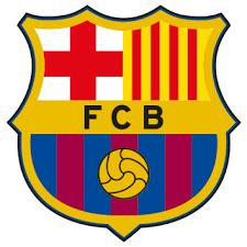 Dato Histórico del Barcelona