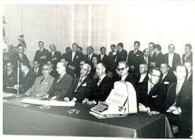 Asociación de Contadores Públicos
