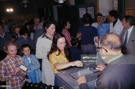 Droit de vote à 18 ans