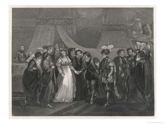 Treaty of Troyes