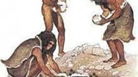 La trayectoria de las victimas de un delito, desde el derecho precolonial, la colonia, hasta el México independiente. timeline