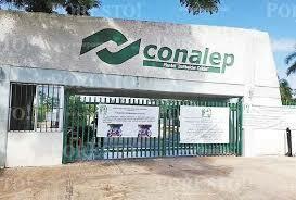 Colegio Nacional para la Educación Profesional y Técnica