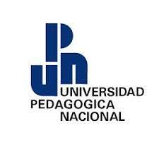 Universidad Pedagógica Nacional (UPN)