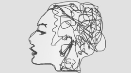Capítulo 2. Evolución histórica de los conceptos médico-psicológicos timeline