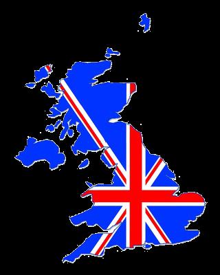 Els Romans abandonen Britània