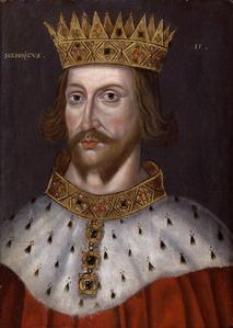 Enric II