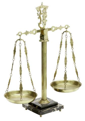 •Ley 14 de 1882 y Ley 50 de 1886