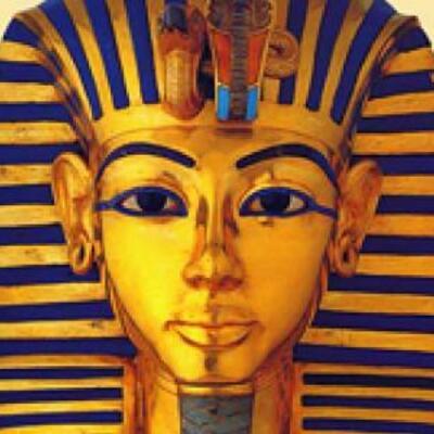 Egipto.escolania Víctor Gamon Ballester 4 timeline