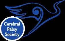 Cerebral Palsy Society