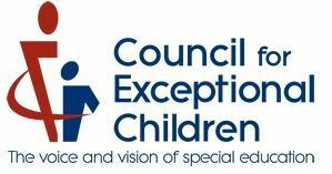 Council for the Exception Children's Journal