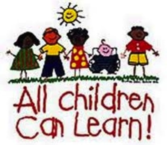 Education for All Handicapped Children Act Amendments of 1990 & Americans with Disabilities Act