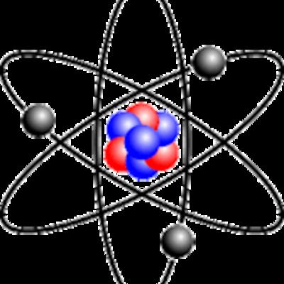 L'àtom timeline