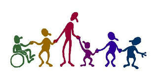 Children's Health Act