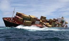 Ordenanzas para seguros marítimos