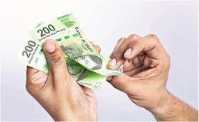 Cajas de pensiones y seguros privados