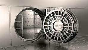 Banco de Seguros de Gotha
