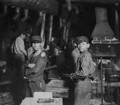 Ley sobre seguros de accidentes de trabajo de los obreros