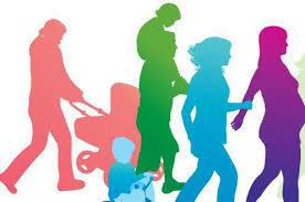 Extensión de lo seguros sociales