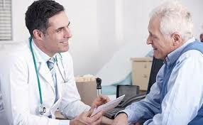 ley sobre educación de inspección medica