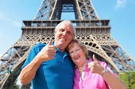 Francia- legislacion para incrementar la jubilacion