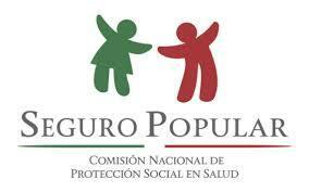 se propuso incluir la fracción XXVII para los seguros populares en México