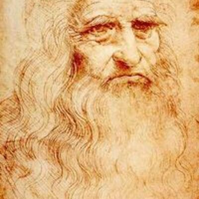 La Renaissance dans le temps timeline