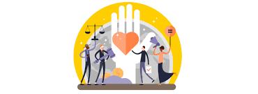 Proyecto de Ley del Seguro Social