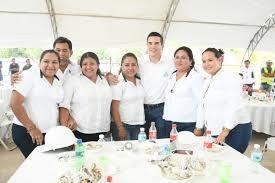 Código laboral en Campeche