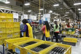Leyes de trabajo en Tamaulipas y Veracruz