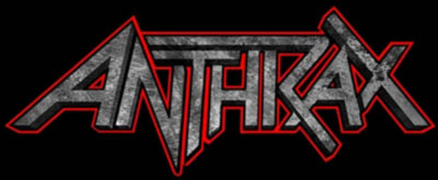 Anthrax Outbreak